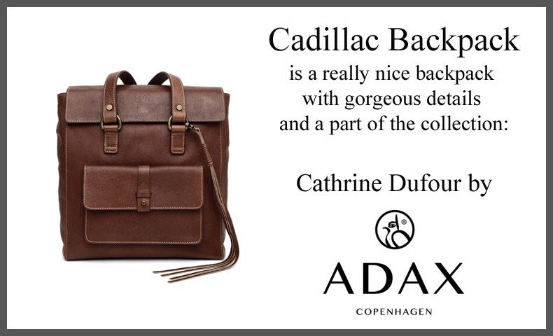 Cadillac-Adax.jpg
