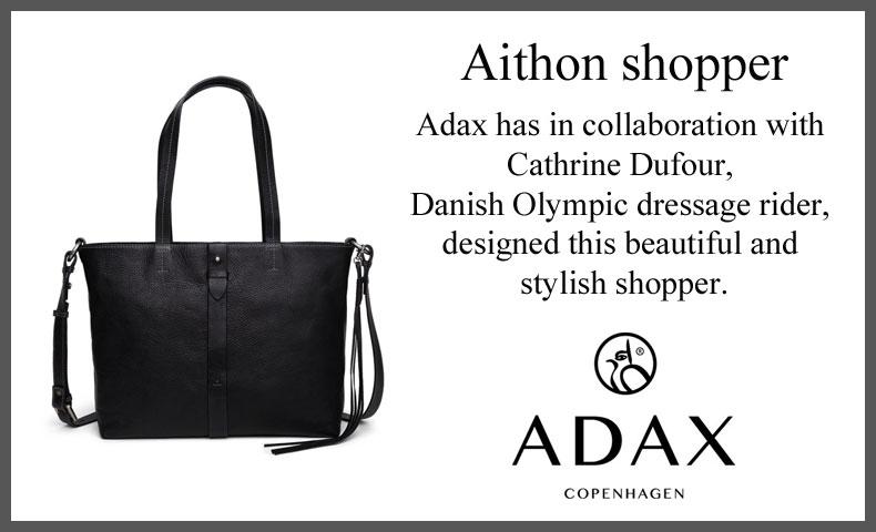 Aithon-Adax.jpg