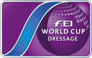 FEI-W-Cup-D-logo-300x189px.png