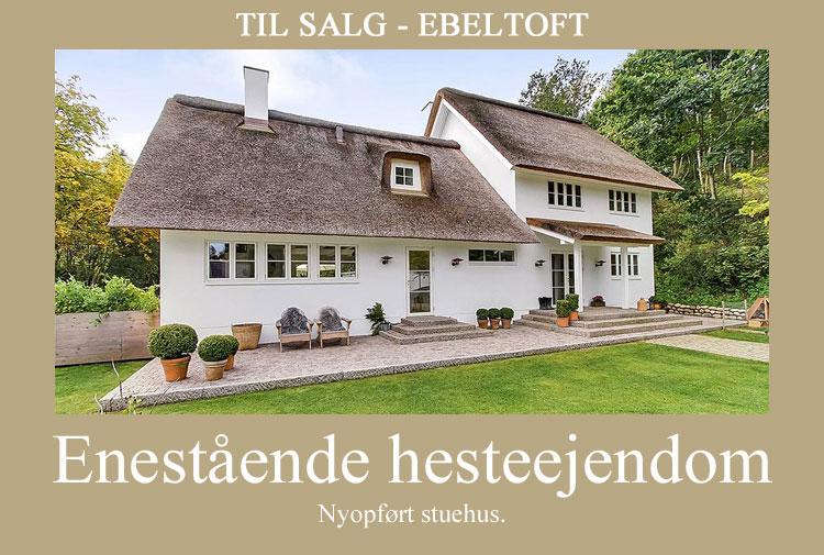Elsegårdevej-2.jpg