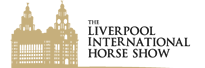 logo-liverpool-international-horse-show.png