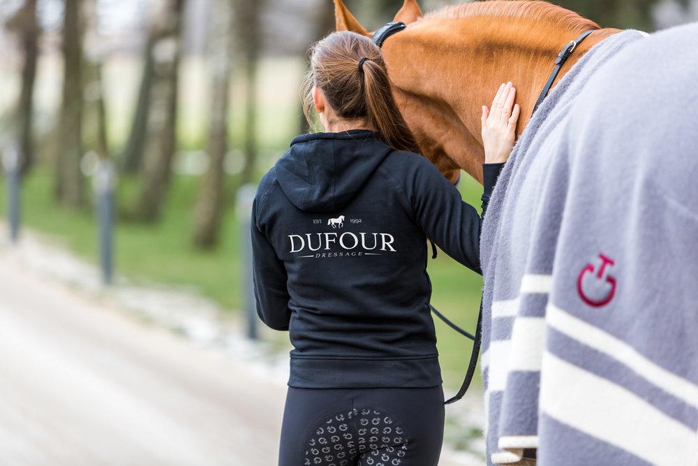 Dufour Hoodie Back.jpg