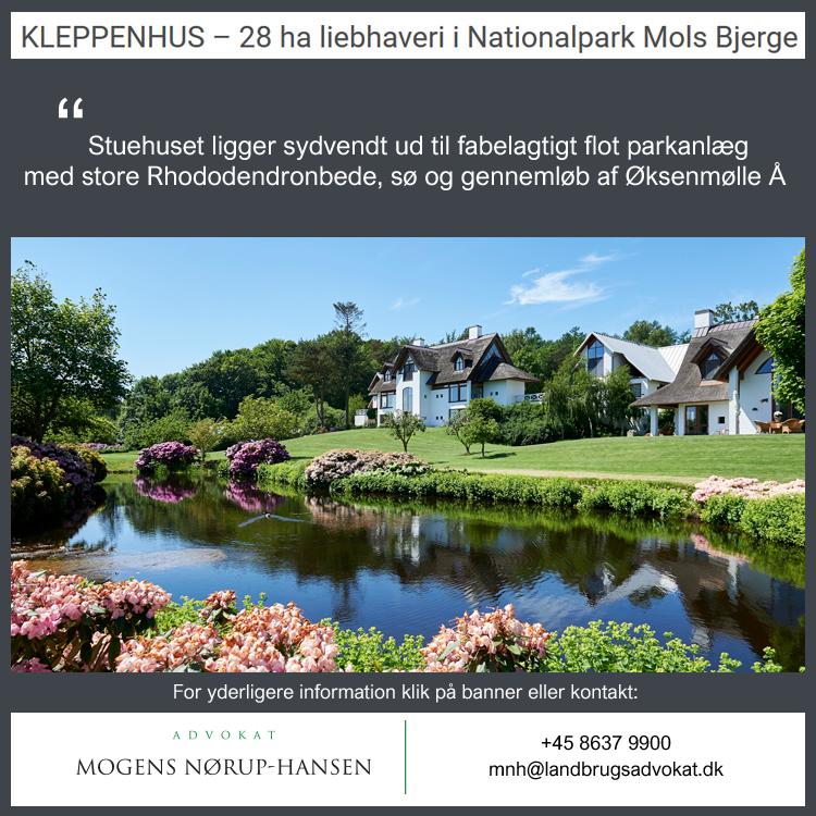 Kleppenhus2B.png