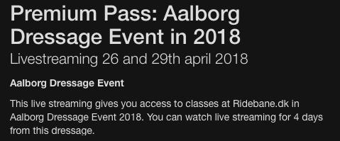Skærmbillede 2018-04-24 kl. 14.14.58.png