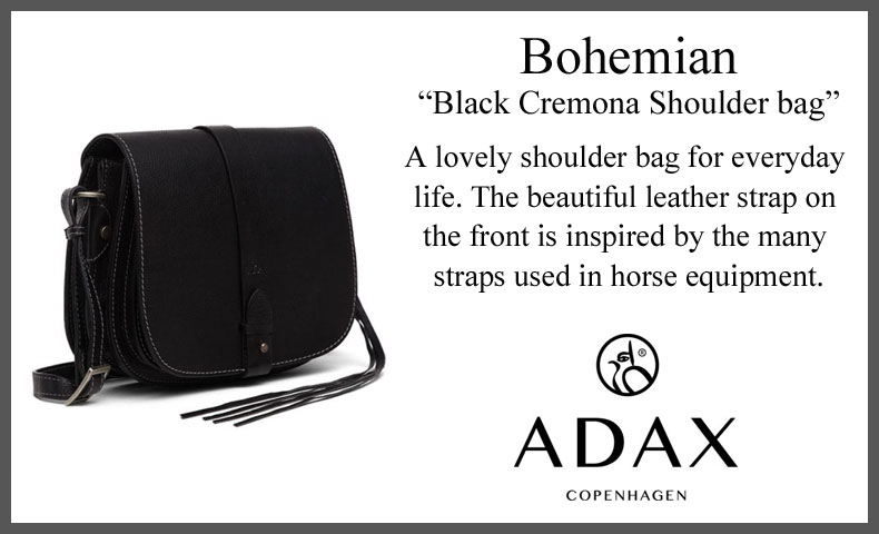 Bohemian-Adax.jpg