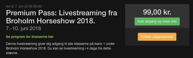 Skærmbillede 2018-06-04 kl. 16.40.08.png