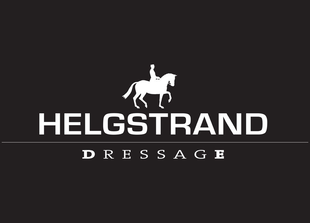 Logo-Helgstrand-Serveo-video.jpg