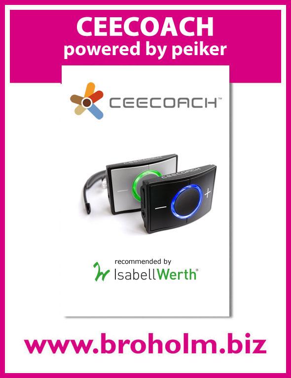 4-Broholm-ceecoach-NEW.jpg