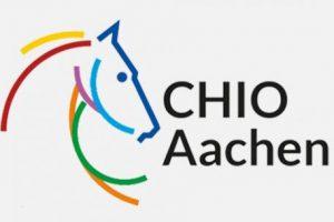 chioaachen-logo-300x200.jpg