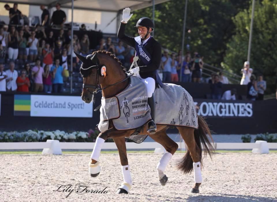 Winner Severo 6 års.jpg
