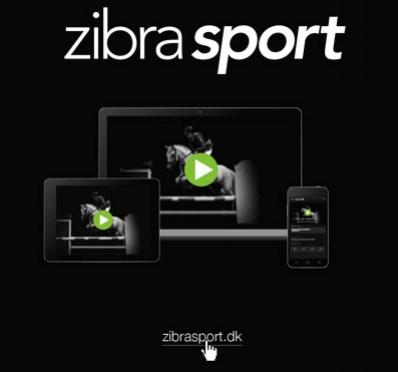 Zibra-Sport-Newsbanner-17-H2R.jpg