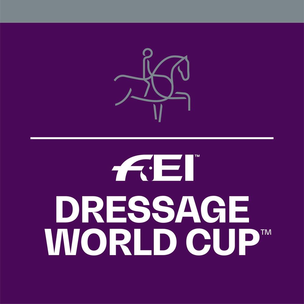 FEI dressage World Cup.jpg