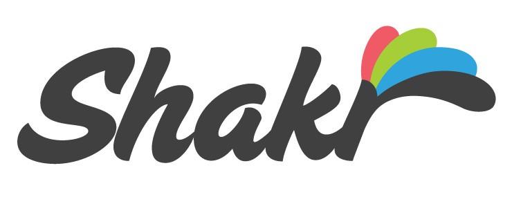 shakr-logo.png