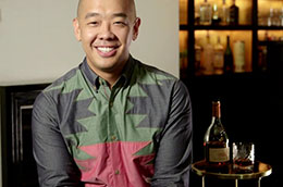 2015 DESIGNER // JEFF STAPLE