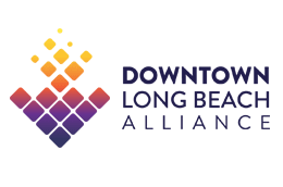 DOWNTOWN LONG BEACH ALLIANCE