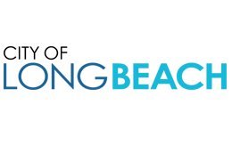 SPONSORS// CITY OF LONG BEACH