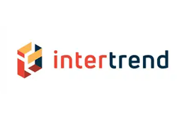 SPONSOR // INTERTREND