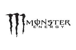 logo_monster.png