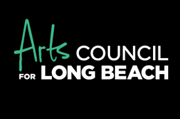 ART COUNCIL FOR LONG BEACH