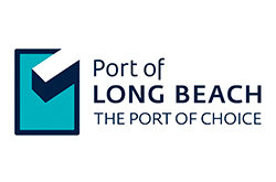 SPONSOR // PORT OF LONG BEACH