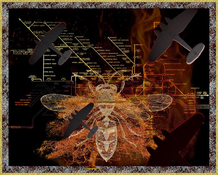 wasp_fire1.jpg
