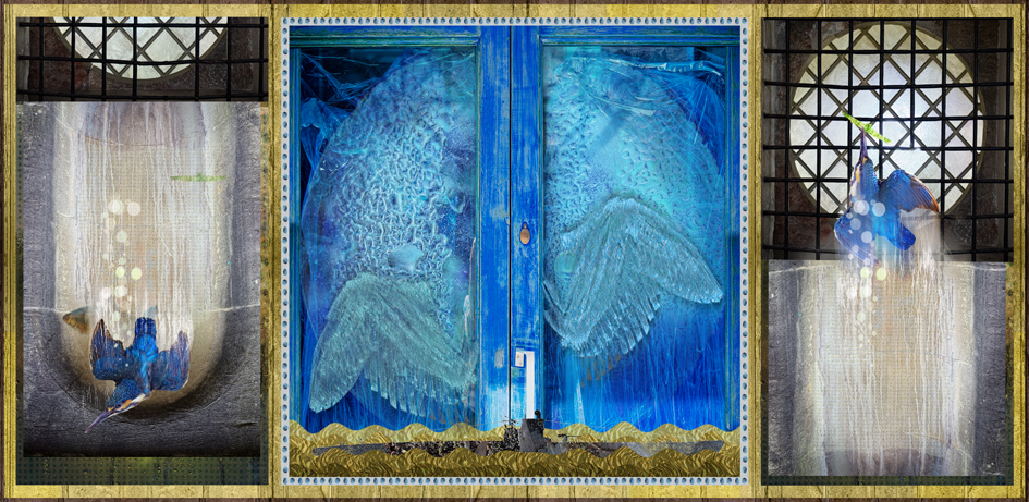 kingfisher_triptych2_v2.jpg