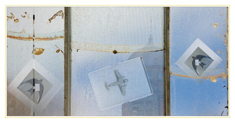 greenhouse_triptych2.jpg