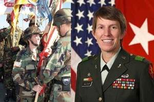 ncarlisledc :      How Chiropractic Care Has Helped Me: Introducing Brigadier General Becky Halstead    Retired Brigadier General Becky Halstead is no stranger to pain. She spent her entire adult life…    View Post
