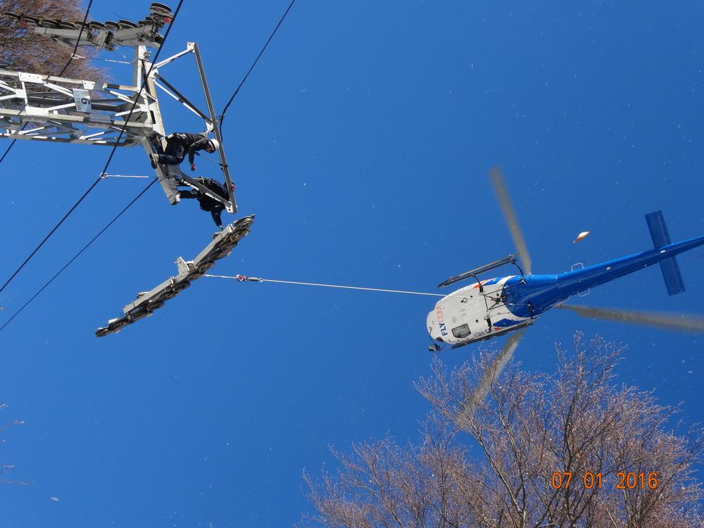 Helikopter danes 048.JPG