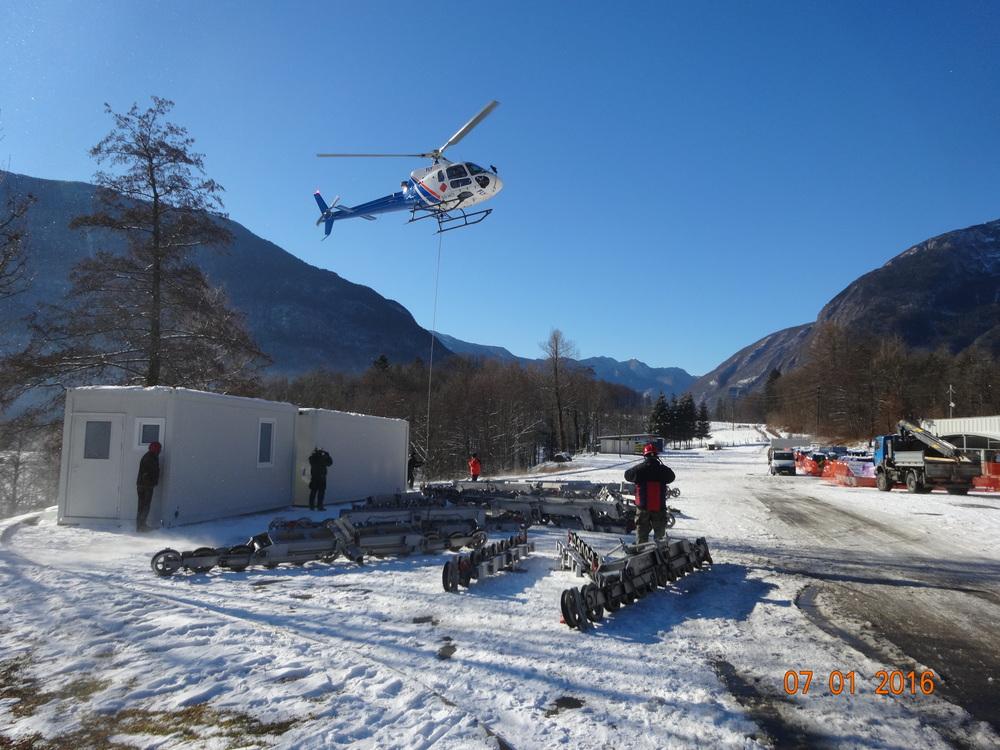 Helikopter danes 054.JPG