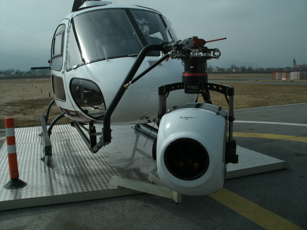 AS350B2 FRONT.JPG