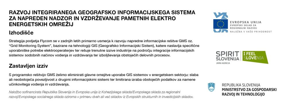 GMS-projekt.png