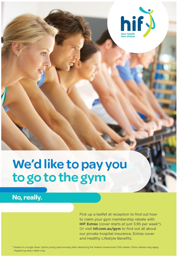 HIF Healthy Lifestyle gym poster.jpg