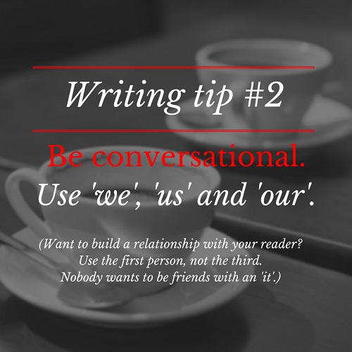 copywriting-tip-2
