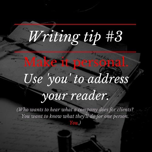 copywriting-tip-3