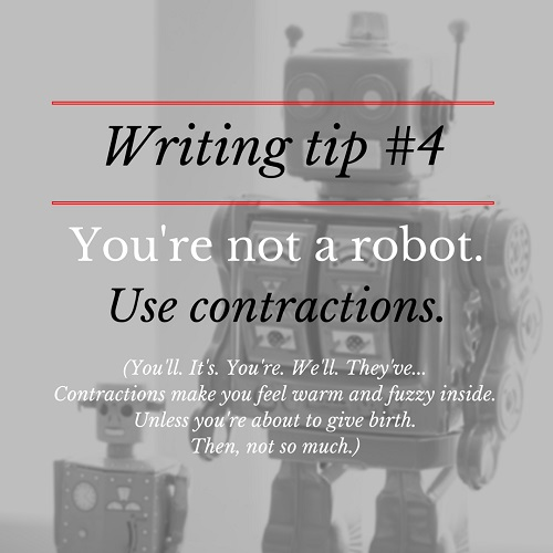 copywriting-tip-4