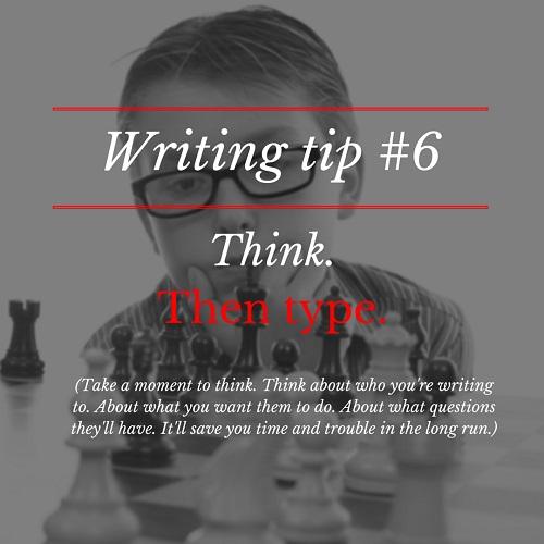 copywriting-tip-6
