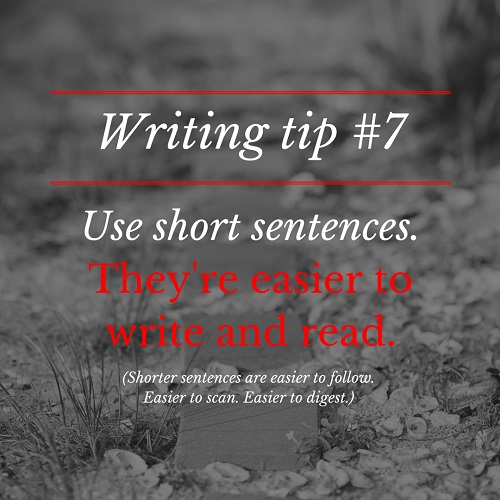 copywriting-tip-7