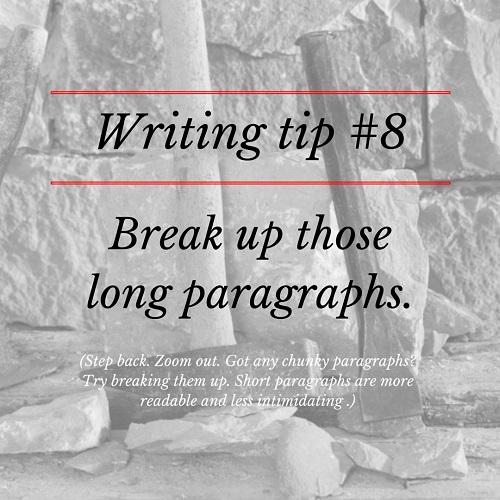 copywriting-tip-8