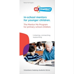 Click to read the Mentor Me brochure our copywriters wrote for EdConnect Australia.