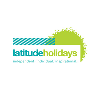 Latitude Holidays.  An independent travel agency, based in Western Australia.