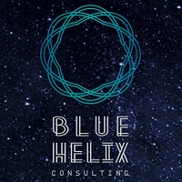 BlueHelix. An Australian business consultancy. This was a Luminosity project.