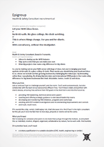 Epigroup H&S recruitment ad copywriting.png
