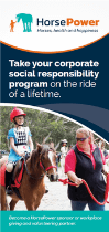 HorsePower DL brochure copywriting CSR 1.png