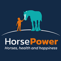 HorsePower.  New name, new start. A  Key2Creative  project.