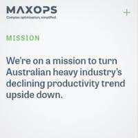 MAXOPS messaginga ans website copywriting thumb 1.png