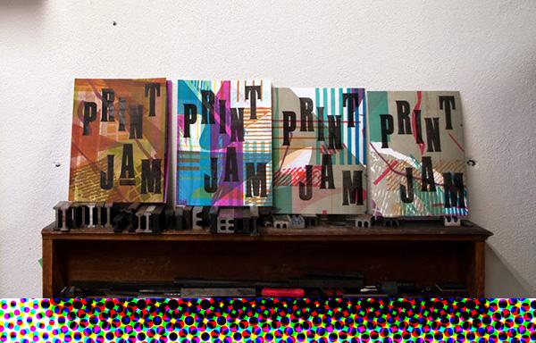 PrintJam14_MixedRepublic.jpg