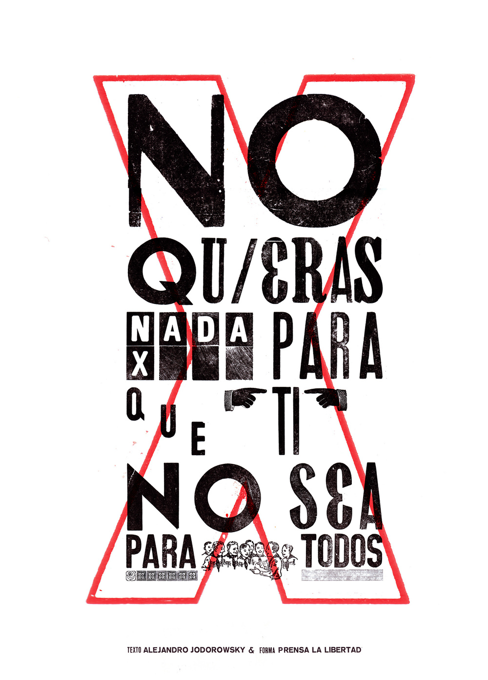 Prensa La Libertad