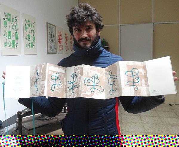 Jan Barceló