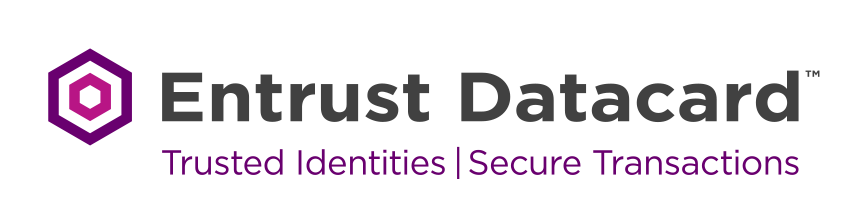 Entrust_Datacard_with-tag_846X223.png